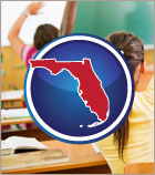 Florida MathWarm-Ups Products